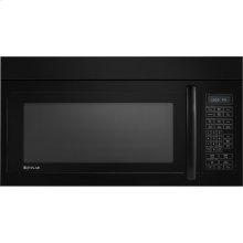 "30"" Over-the-Range Microwave Oven  Microwaves  Jenn-Air"
