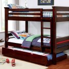 Marcie Bunk Bed Product Image