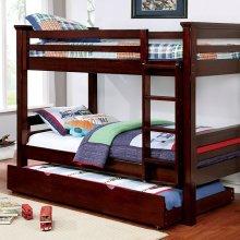 Marcie Bunk Bed