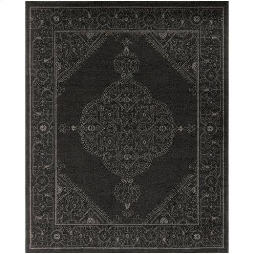 Rhea RHE-1000 8' x 10'