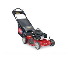 "21"" (53cm) Personal Pace® Honda Engine Super Recycler® Mower (20382)"