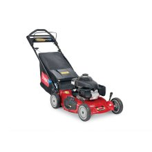 """21"""" (53cm) Personal Pace Honda Engine Super Recycler Mower (20382)"""
