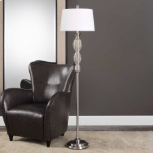 Galatsi Floor Lamp