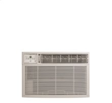 Frigidaire 10,000 BTU Window-Mounted Slide-Out Chassis Air Conditioner
