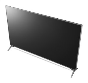 """49"""" Class UHD Commercial TV"""