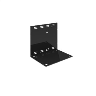 IMPERIAL 490/REGAL S420 BACK PANEL AND BASE KIT