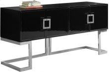 "Beth Buffet Console Table - 64""L x 18""D x 31""H"