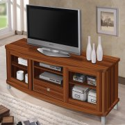 "59""w Entertainment Cabinet Product Image"