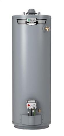 ProLine SL 50-Gallon Propane Water Heater