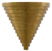 Wakefield Wall Sconce