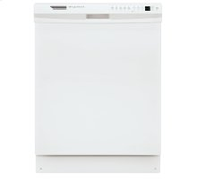 FDB2410HIS--Frigidaire 24'' Built-In Dishwasher--ONLY AT THE SPRINGFIELD LOCATION!