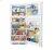 Additional Frigidaire Gallery Custom-Flex™ 20.4 Cu. Ft. Top Freezer Refrigerator