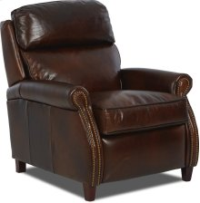 Comfort Design Living Room Jackie II Chair CL729-10 HLRC