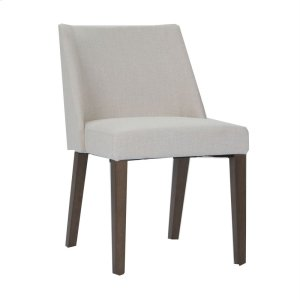 Liberty Furniture IndustriesNido Chair - Light Tan (RTA)
