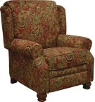 Chair - Peacock Product Image