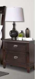 Morgan Road Night Stand Product Image