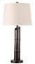 Additional Bamboo - Table Lamp