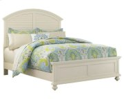 Seabrooke Bed Product Image