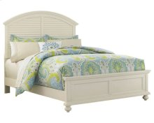 Seabrooke Bed