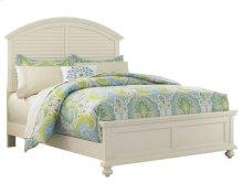 Seabrooke Bed