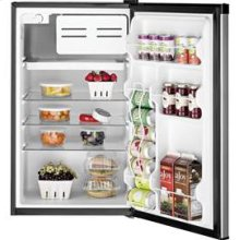 4.5 cu.ft. Energy Star Compact Refrigerator
