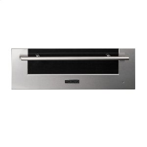 "Viking30"" Warming Drawer - MVWD630SS Virtuoso 6 Series"