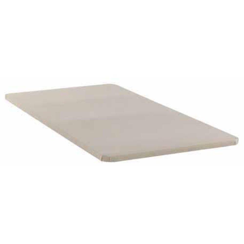 King Split Bunkie Board