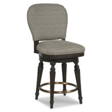 Quincy Counter Stool