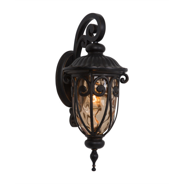 Viviana Collection One Light Incandescent Hanging