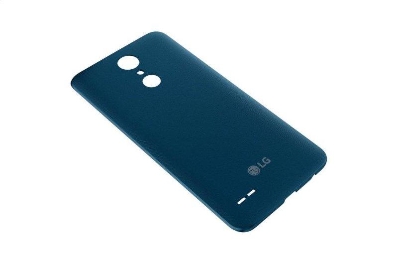 X210ULMGUNLOCKED in by LG in Marion, IA - LG K8 (2018) Unlocked
