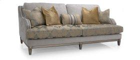 CLG Sofa