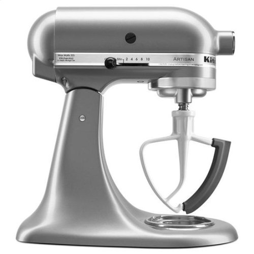 KitchenAid® Tilt-Head Flex Edge Beater - Other