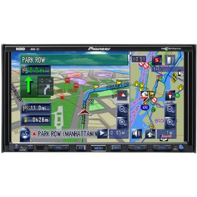 Save 80% on New Powerful HDD Navigation and Advanced Multimedia System