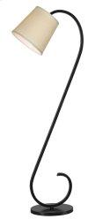Wilson - Floor Lamp