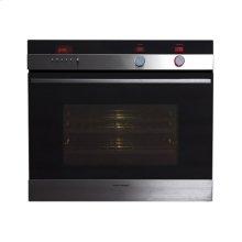 "30"" Self Clean Single Oven"