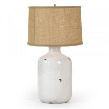 Olin Lamp
