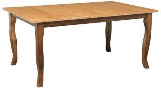 Moneta Table