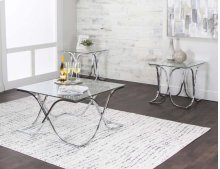 Primo Occasional Tables