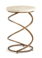 M13-80 Accent Table