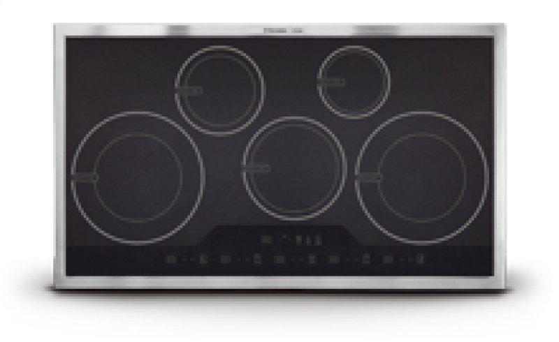 electrolux induction cooktop wiring diagram black cooktop elsavadorla. Black Bedroom Furniture Sets. Home Design Ideas