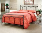 Mckenzie Queen Duo Panel - Must Order 2 Panels for Complete Bed Set Product Image