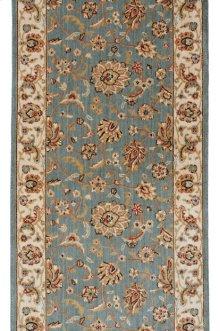 Sultana Persian Jewel Su21 Sapph-b 36''