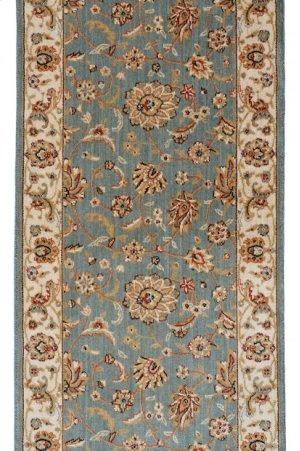 Sultana Persian Jewel Su21 Sapph-b 27''