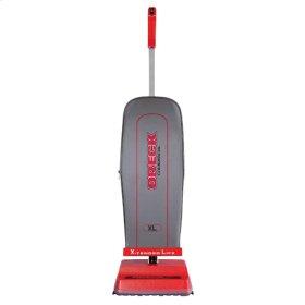 Oreck® U2000R-1 Commercial Upright Vacuum