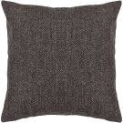 Cushion 28007 Product Image