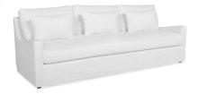 99095XLSBS XL Long Sofa