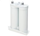Water Filter Bypass for PureSource 2® WF2CB and Pure Advantage® EWF2CBPA Product Image