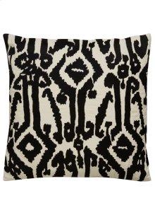 Lsc37 - En Casa By Luli Sanchez Pillows