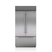"42"" Classic French Door Refrigerator/Freezer"