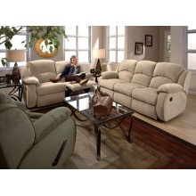Tremendous Southern Motion Recliners In Lima Oh Gamerscity Chair Design For Home Gamerscityorg